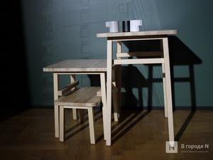 Нижегородский мебельщик присвоил более 200 тысяч рублей