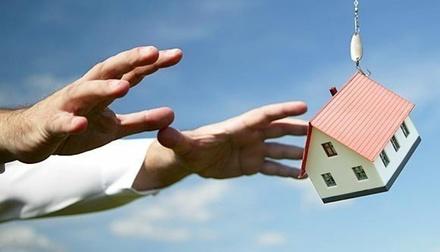 Как вас могут обмануть при продаже квартиры