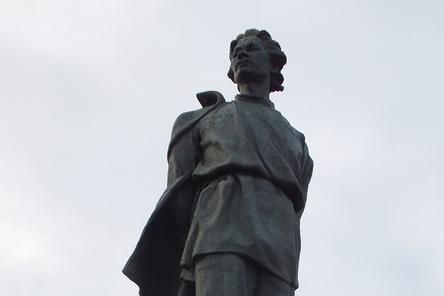 Нижегородцам расскажут о праздновании 150-летия Максима Горького
