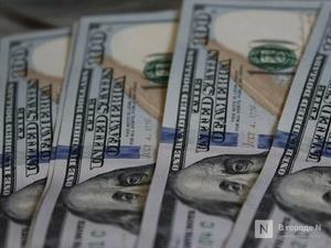 3 млрд долларов составил объем экспорта товаров из Нижегородской области