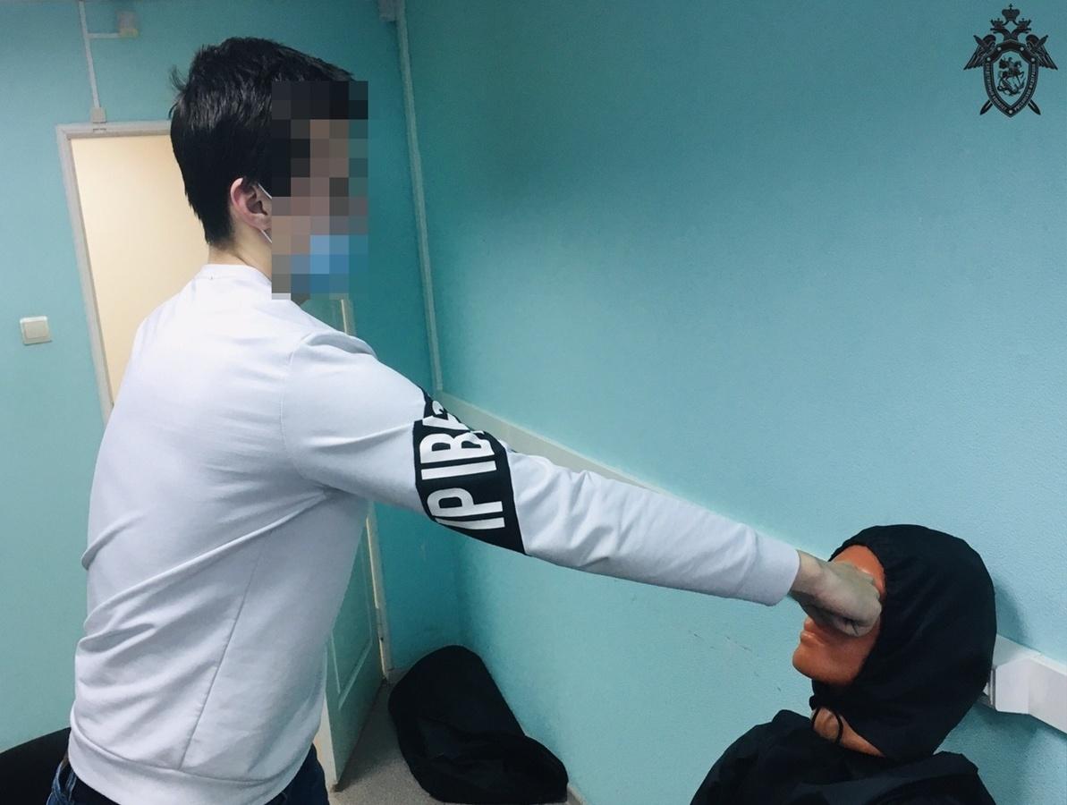 Юношу из Семеновского района будут судить за драку с бывшим одноклассником - фото 1