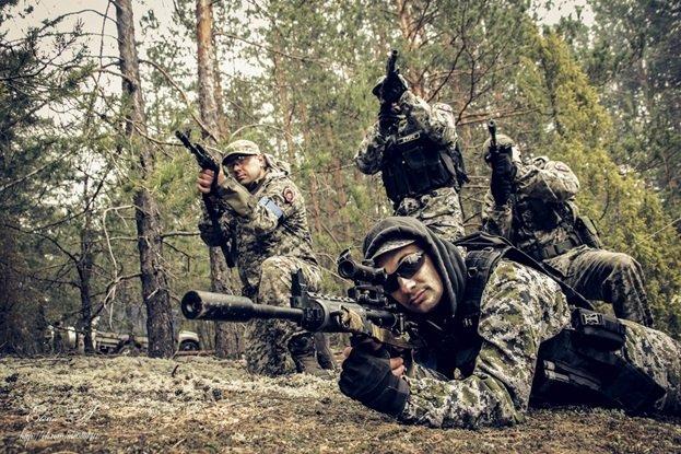 Подняли по тревоге: в России объявлена внезапная проверка боеготовности - фото 1