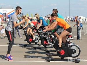Нижегородским фитнес-клубам и баням разрешили возобновить работу