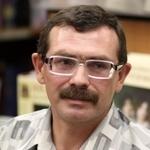 «Никому не удалось понять, что за чёрт сидел в Горьком», - Павел Басинский