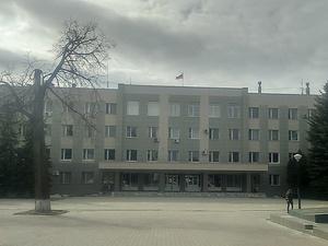 Жители Городецкого района смогут задать вопросы представителям власти