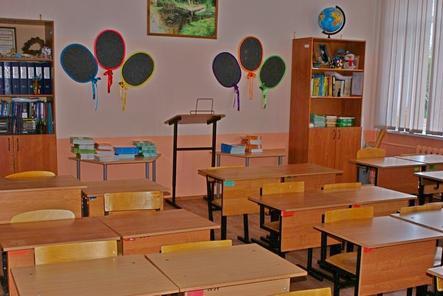 В Нижегородской области 890 учебных заведений проверили к 1 Сентября