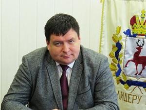 Нового руководителя назначили в Россельхознадзоре по Нижегородской области