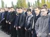Весенний призыв для выпускников школ в РФ отложат