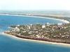 Власти планируют превратить Анапу в круглогодичный курорт