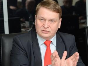 КПРФ объяснила отсутствие своего кандидата на пост мэра Нижнего Новгорода
