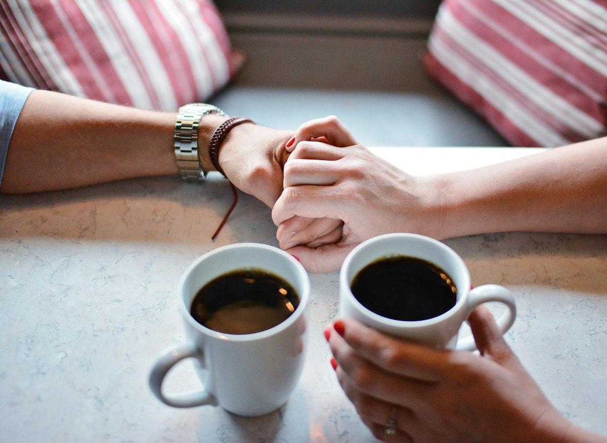 Кафе и ресторанам официально разрешили работать в Нижегородской области - фото 1