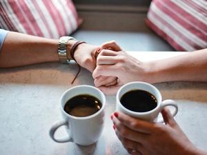 Кафе и ресторанам официально разрешили работать в Нижегородской области