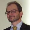 Руководитель УФАС по Нижегородской области Михаил Теодорович о возбуждении дел в отношении ОАО «Теплоэнерго»