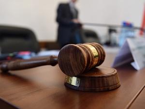 Нижегородский филиал ЭнергосбыТ Плюс выиграл 664 судебных процесса против юридических лиц-должников