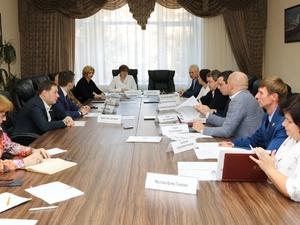 По 3 млн рублей получат районы Нижнего Новгорода на поддержку местных инициатив