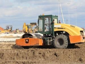 Почти 10 млн рублей взыскали с подрядчиков за некачественный ремонт нижегородских дорог