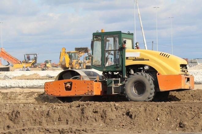Почти 10 млн рублей взыскали с подрядчиков за некачественный ремонт нижегородских дорог - фото 1