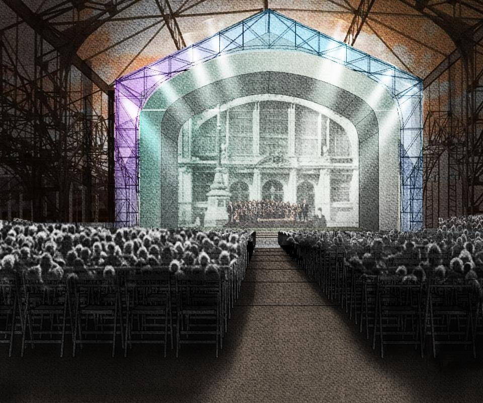 Почти 10 млн рублей потратит Нижегородская область на церемонию вручения премии «Инновация» - фото 2