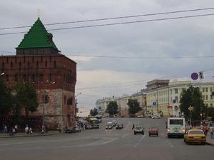 Нижегородский транспорт получит 40 млн рублей на погашение долгов и ремонт