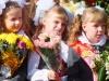 36 тысяч первоклашек впервые сели за парты в Нижегородской области