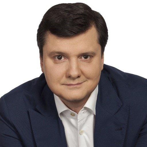 Почти 300 млн рублей заработал за год нижегородский депутат Госдумы Владимир Блоцкий - фото 5