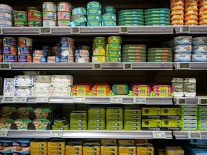 Как получать подарки по акциям в супермаркетах