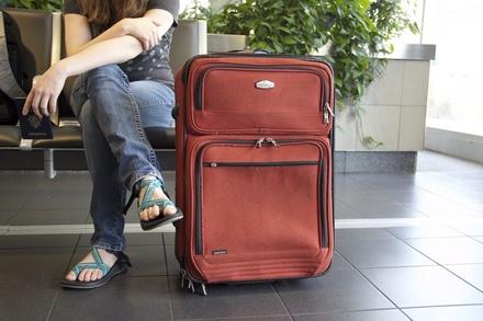 Что делать, если в аэропорту потеряли ваш багаж