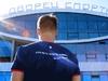 Цитаты великих нижегородцев украсят форму ХК «Торпедо»