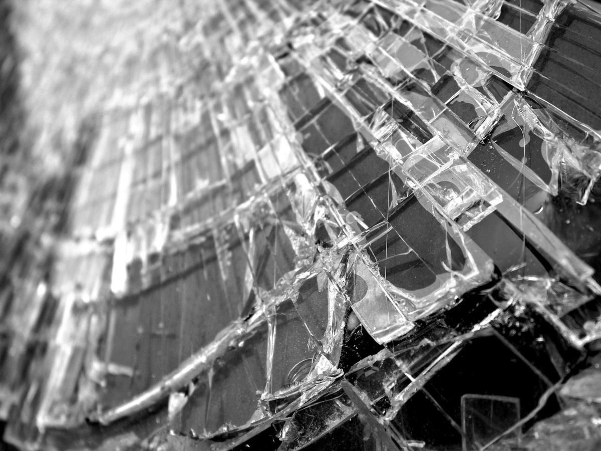 Пенсионерка погибла под колесами фуры в Городецком районе - фото 1