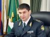 Приволжское таможенное управление возглавил Агепсим Ашкалов