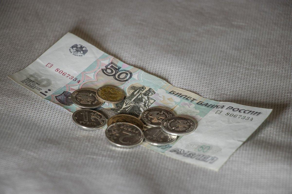 Директор ООО «Ока-Химмаш» в Дзержинске оставил работников на полгода без зарплаты - фото 1