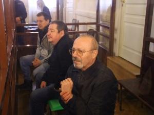 Подельник Сорокина угодил в больницу — заседание снова отложено