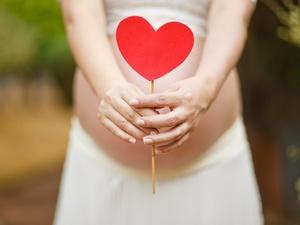 14 самых точных признаков беременности