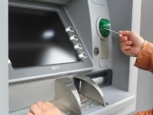 Двое жителей Башкортостана распилили банкомат в Кстове и украли из него 700 тысяч рублей