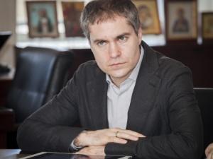 Госдума досрочно прекратила полномочия депутата Панова