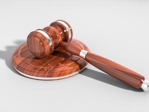 Суд отказал «БСС» в банкротстве аптечной сети «ЭРКАФАРМ Нижний Новгород»