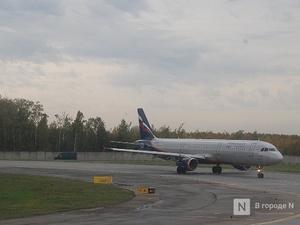 Почти 70 нижегородцев вернутся домой из-за границы до 7 мая
