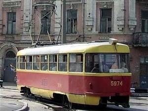 Трамвай №11 в Нижнем Новгороде прекратит свою работу с 22 сентября