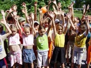 Нижегородцам расскажут о возможностях летнего отдыха для детей