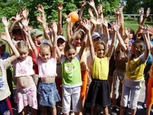 Семь детей отравились на тренировочной базе «Надежда» в Нижегородской области