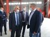 «Технопарк H2O» появится в Дзержинске