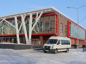 Нижегородский театр «Вера» откроется после 16 апреля