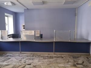Нижегородский Минздрав опроверг информацию о массовом увольнении врачей поликлиники в Портовом переулке