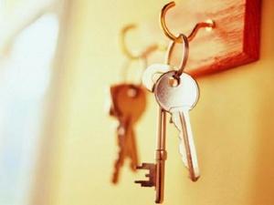 40 квартир для нижегородских сирот закупит министерство соцполитики
