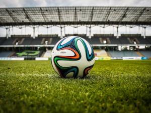 ФК «НН» в контрольном матче сыграл вничью с «Авангардом»