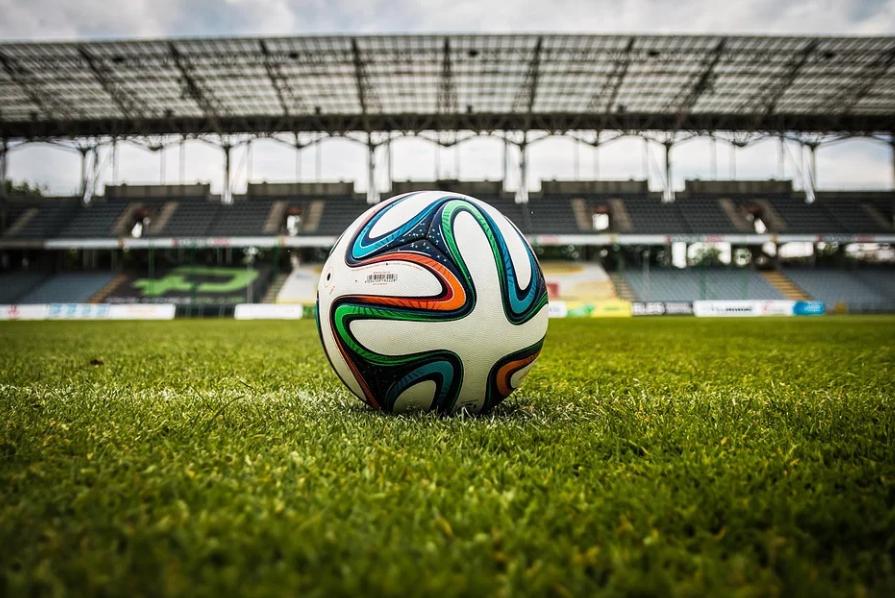 ФК «Нижний Новгород» в последнем контрольном матче обыграл «Славию» со счетом 4:3