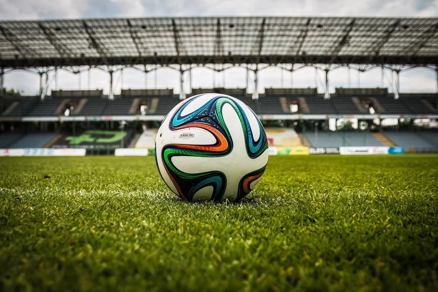 Все спортивные матчи в Нижнем Новгороде пройдут без зрителей с 19 октября по 15 ноября - фото 1
