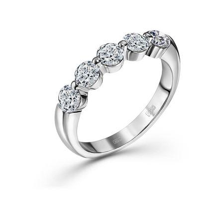 Клик по бриллиантами: как выбрать украшение онлайн - фото 6
