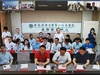 Нижегородские и китайские медики обсудили меры по борьбе с коронавирусом