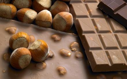 В Роскачестве рассказали, как выбрать настоящий шоколад